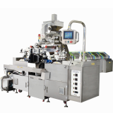 Softgel Encapsulation Machine _TW_R2_S_